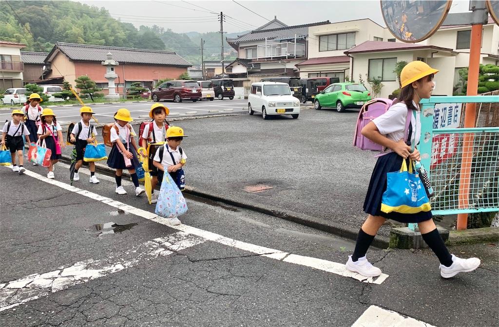 f:id:fukugawa-es:20190902093858j:image