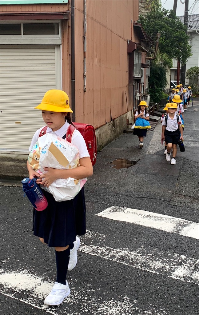 f:id:fukugawa-es:20190902093920j:image