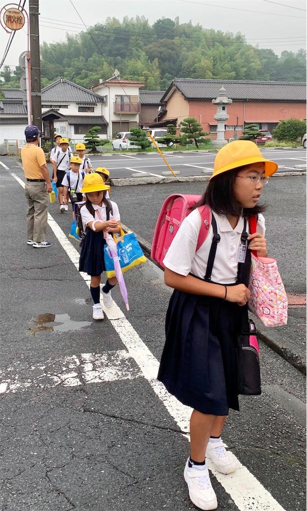 f:id:fukugawa-es:20190902093924j:image