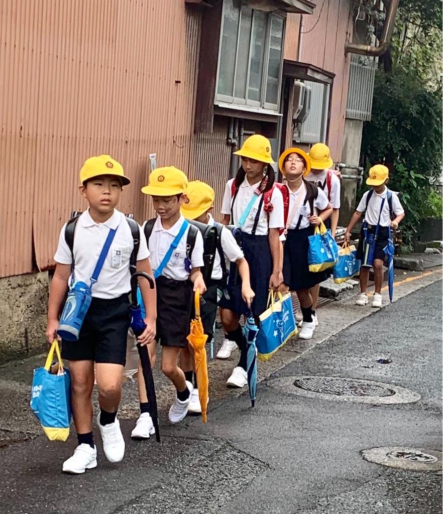 f:id:fukugawa-es:20190902093927j:image