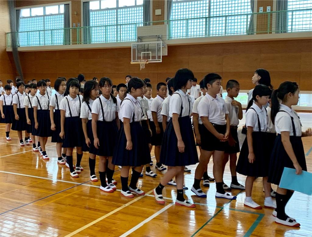 f:id:fukugawa-es:20190902094641j:image