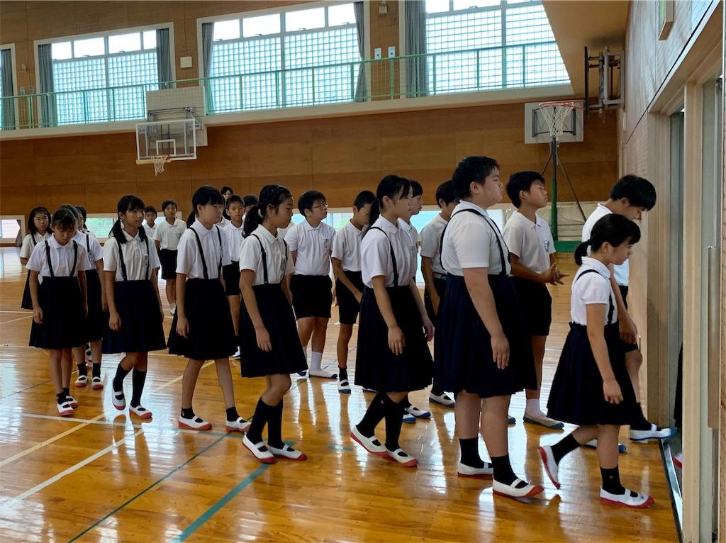 f:id:fukugawa-es:20190902094659j:image