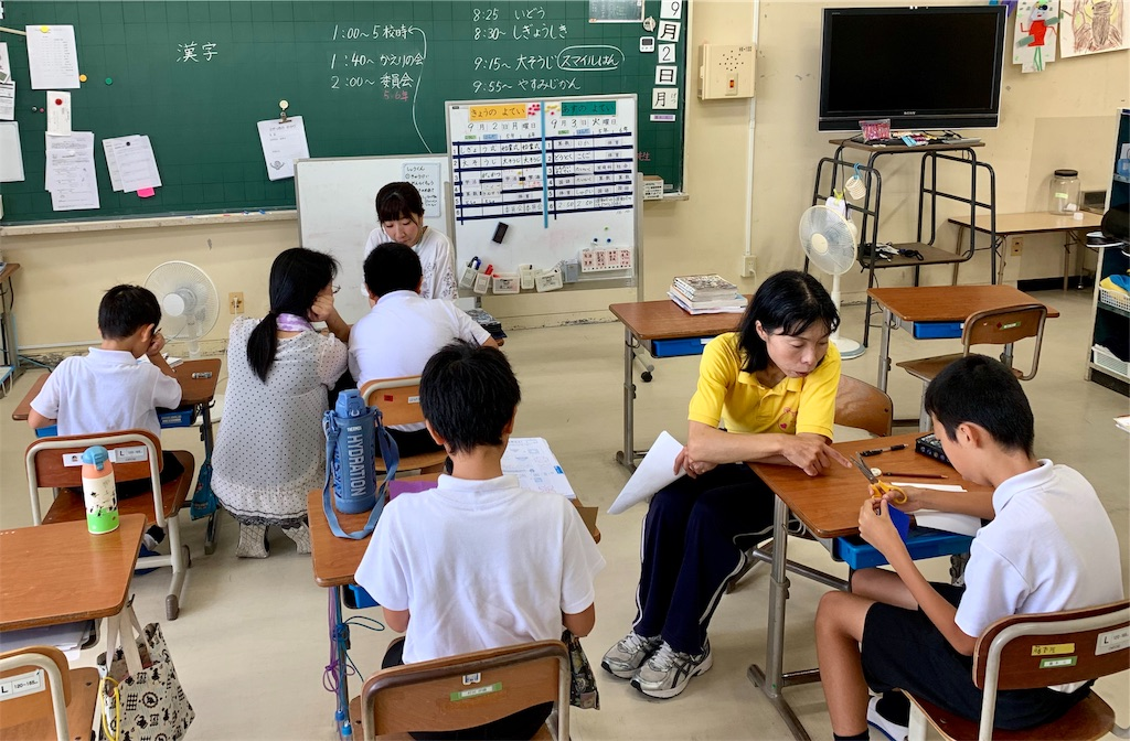 f:id:fukugawa-es:20190902150849j:image
