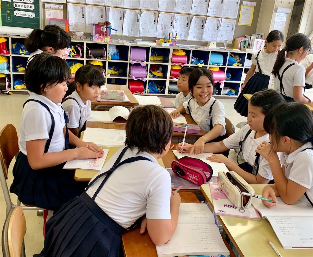 f:id:fukugawa-es:20190902151632j:image