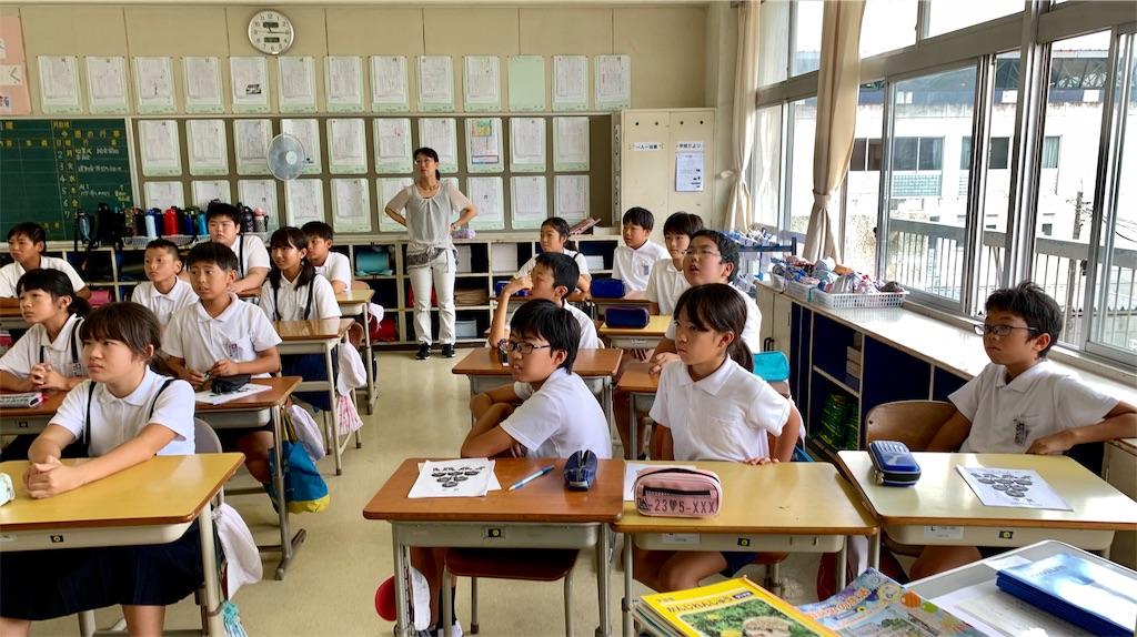 f:id:fukugawa-es:20190902154935j:image