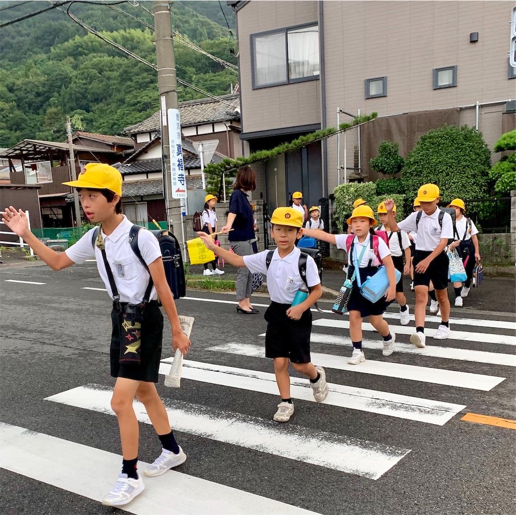 f:id:fukugawa-es:20190903103648j:image