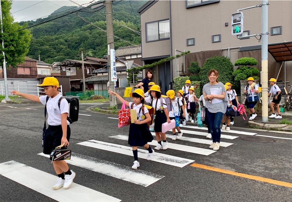 f:id:fukugawa-es:20190903103652j:image