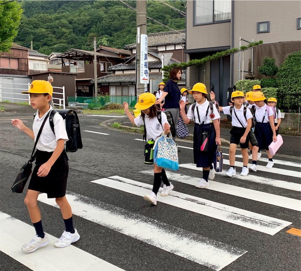f:id:fukugawa-es:20190903103656j:image