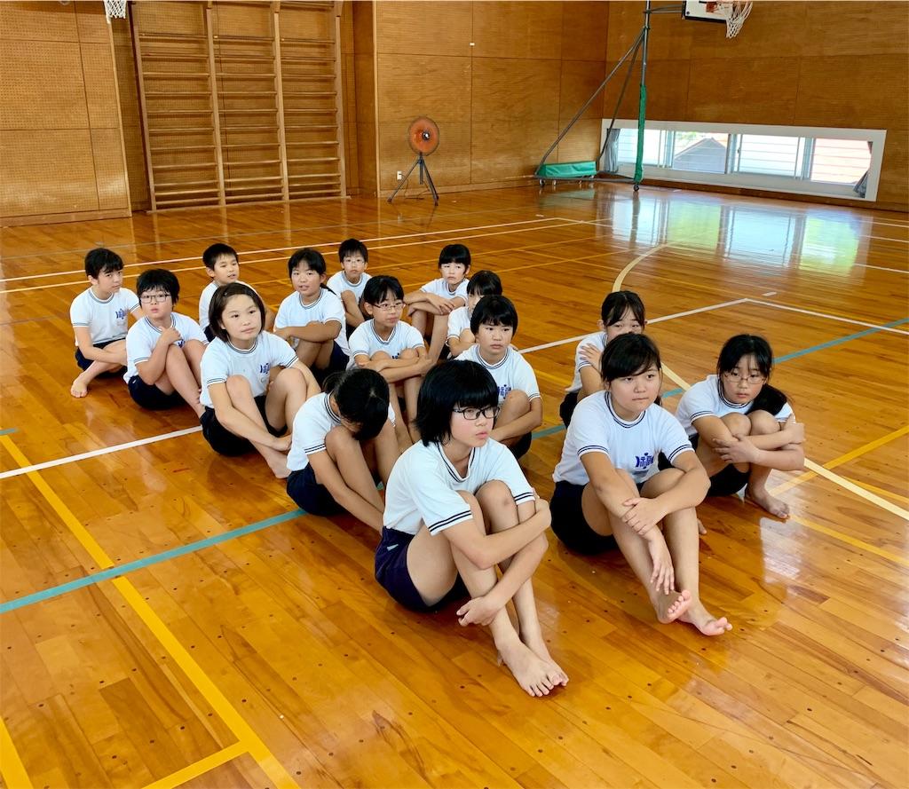 f:id:fukugawa-es:20190903104336j:image