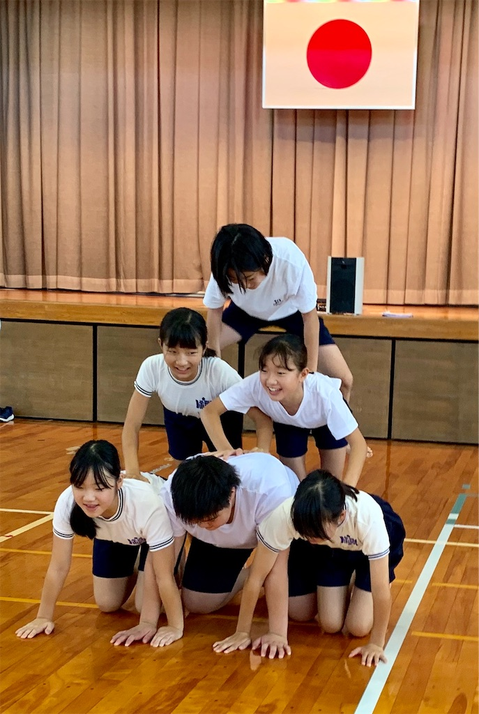 f:id:fukugawa-es:20190903105355j:image