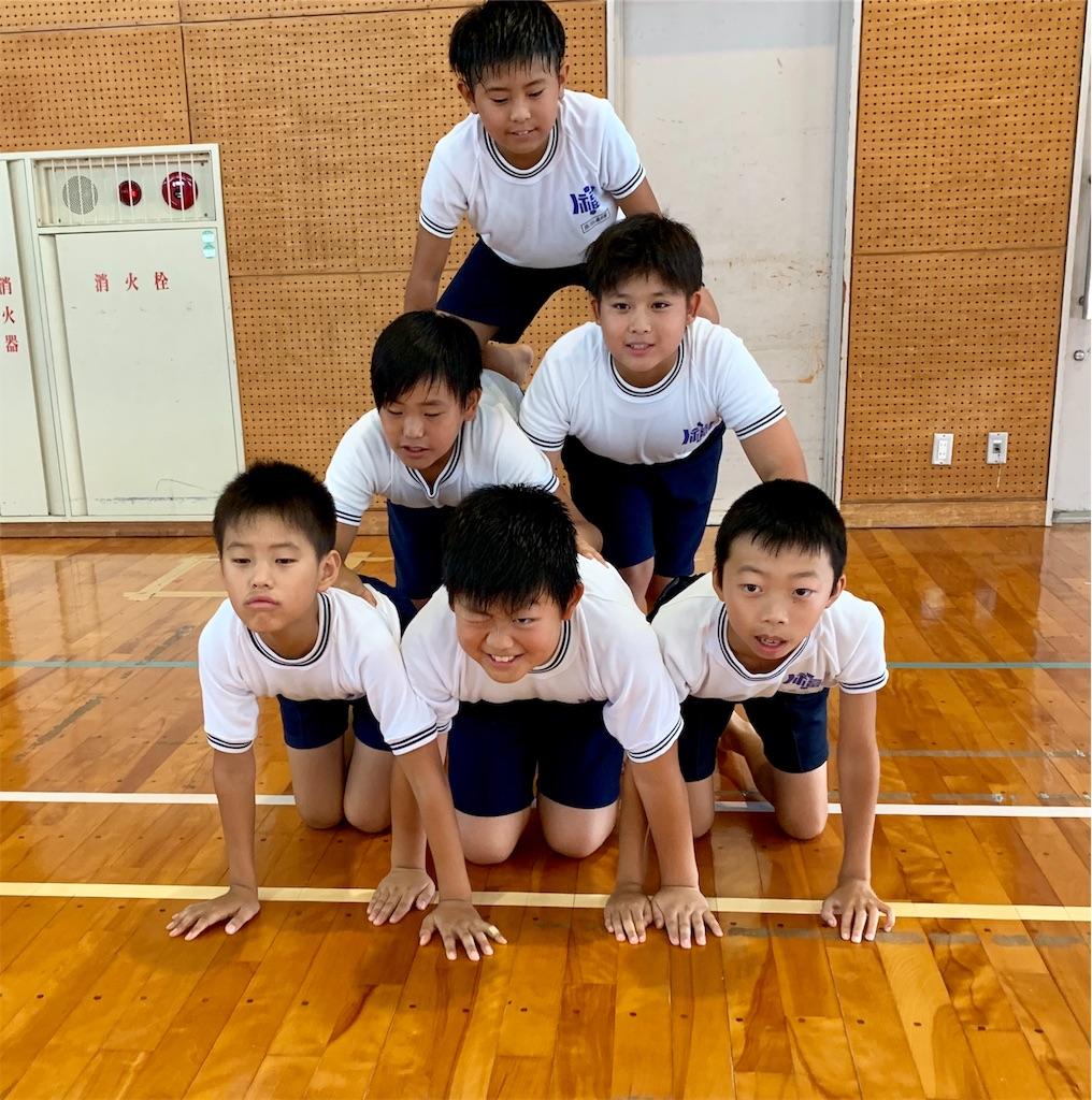 f:id:fukugawa-es:20190903105402j:image