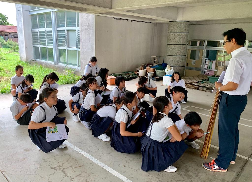 f:id:fukugawa-es:20190903123925j:image