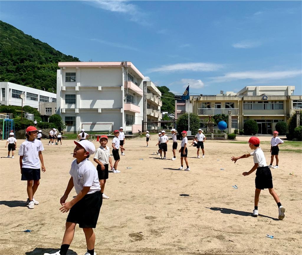 f:id:fukugawa-es:20190903133356j:image
