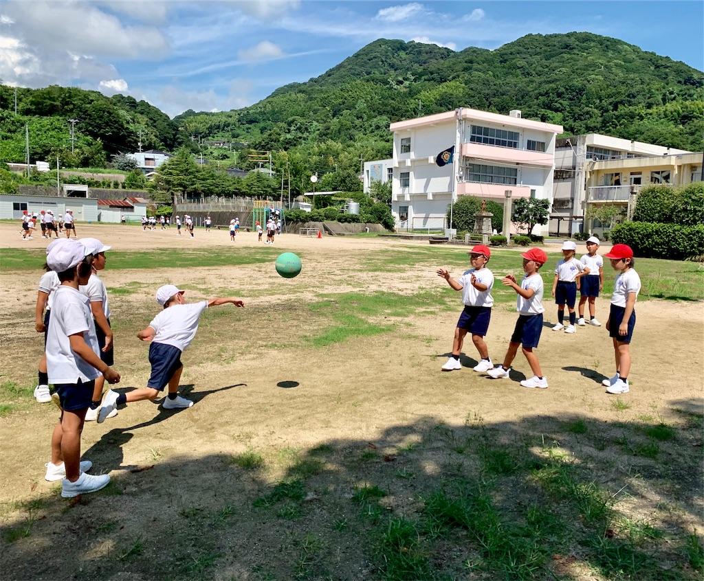 f:id:fukugawa-es:20190903133406j:image