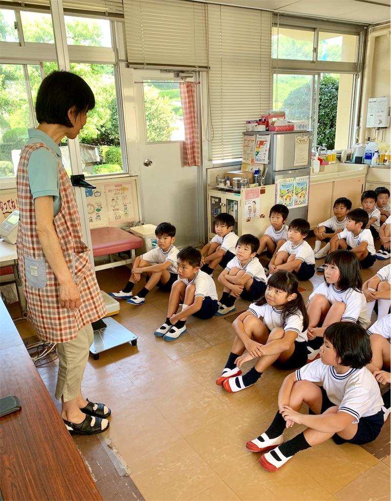f:id:fukugawa-es:20190903162640j:image