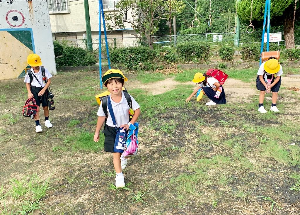 f:id:fukugawa-es:20190904081034j:image