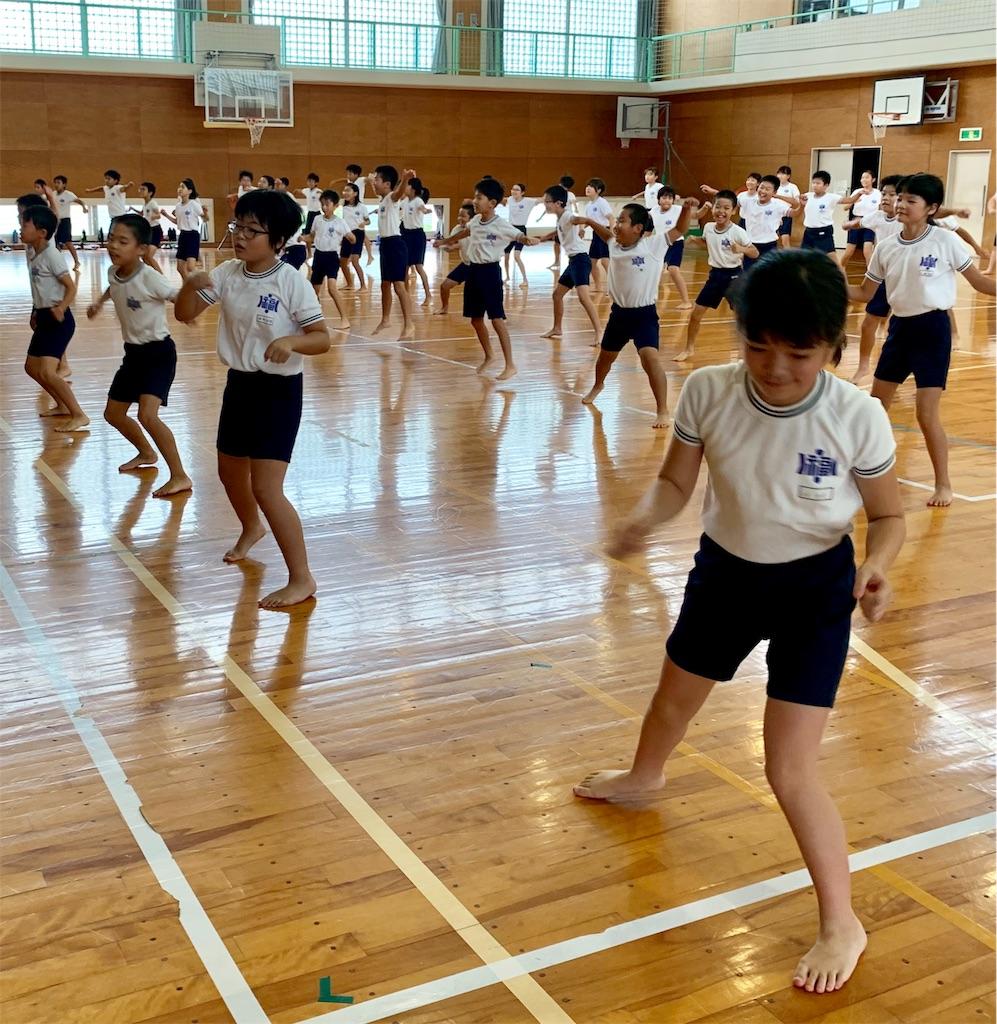 f:id:fukugawa-es:20190904151452j:image