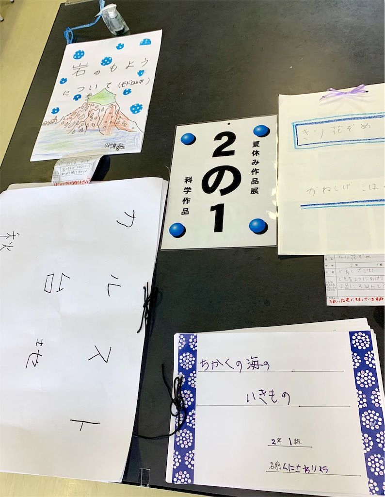 f:id:fukugawa-es:20190905120222j:image