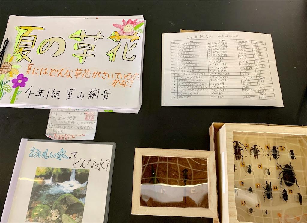 f:id:fukugawa-es:20190905120225j:image