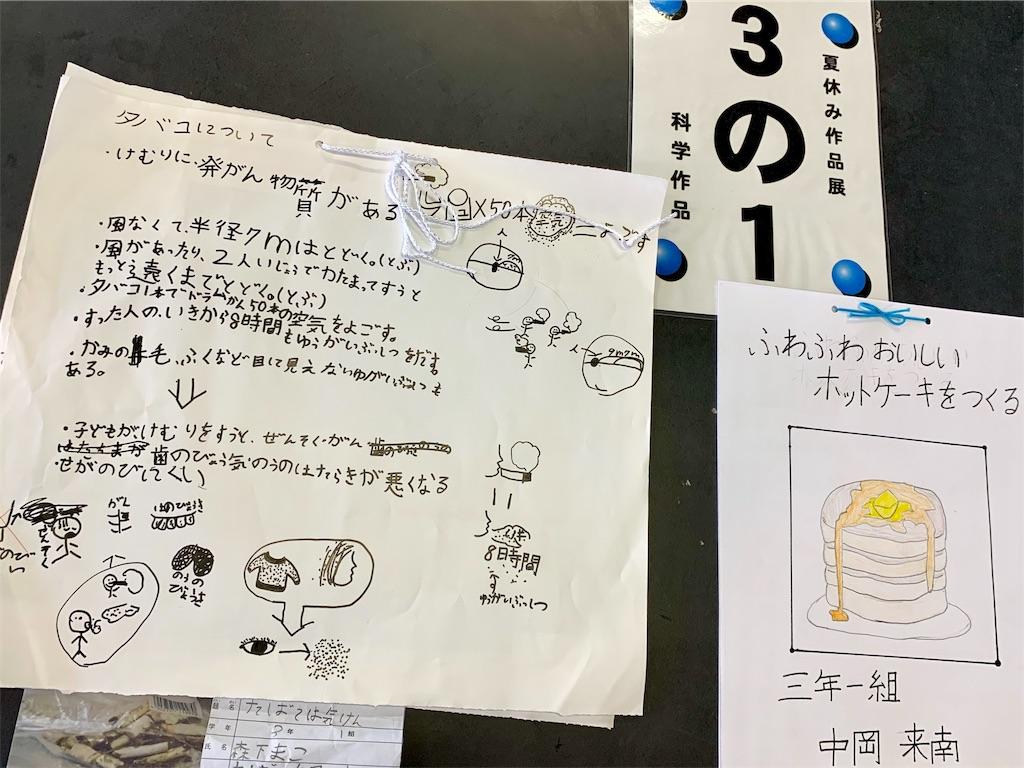 f:id:fukugawa-es:20190905120232j:image