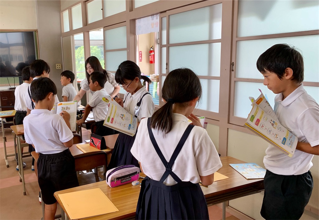 f:id:fukugawa-es:20190905150647j:image