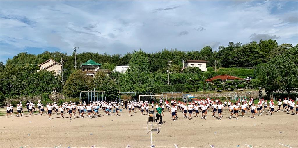 f:id:fukugawa-es:20190906094510j:image