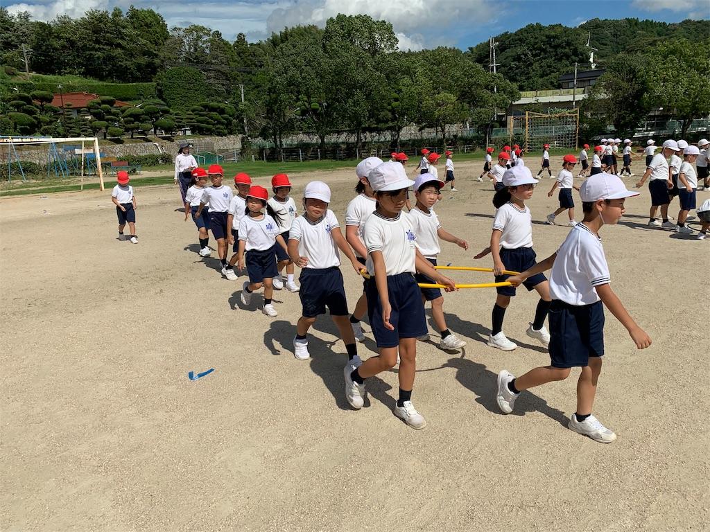 f:id:fukugawa-es:20190906115631j:image