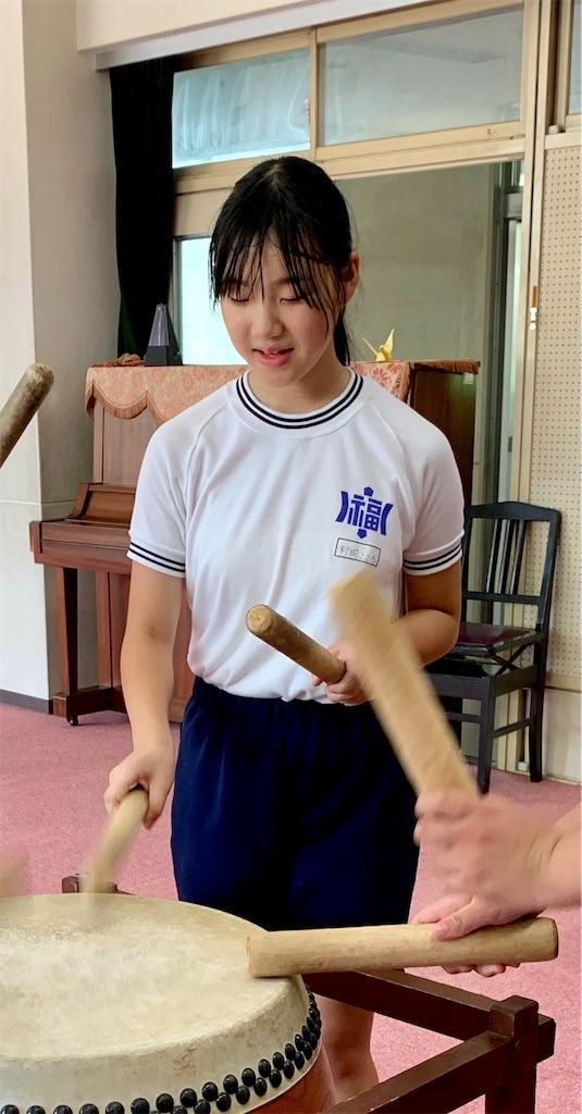 f:id:fukugawa-es:20190906132539j:image