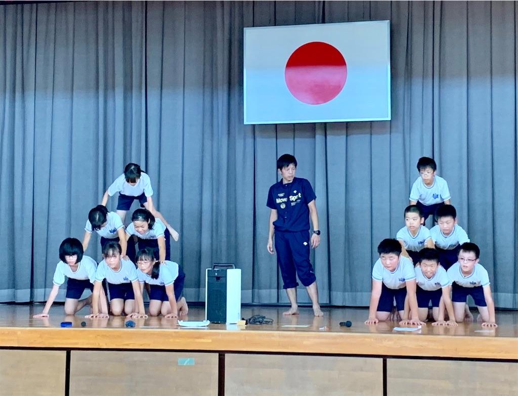 f:id:fukugawa-es:20190906152957j:image
