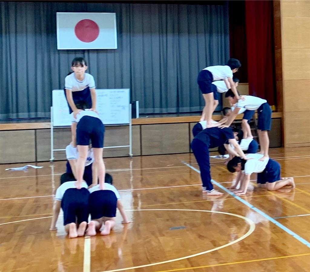 f:id:fukugawa-es:20190906153005j:image