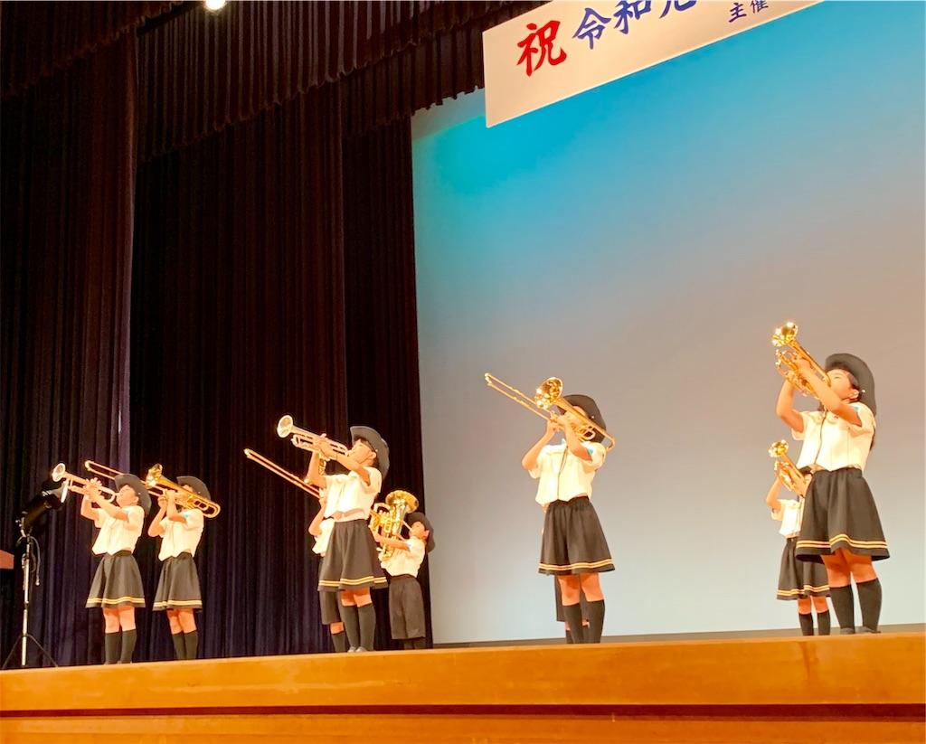 f:id:fukugawa-es:20190907112743j:image