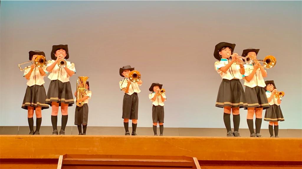 f:id:fukugawa-es:20190907112802j:image