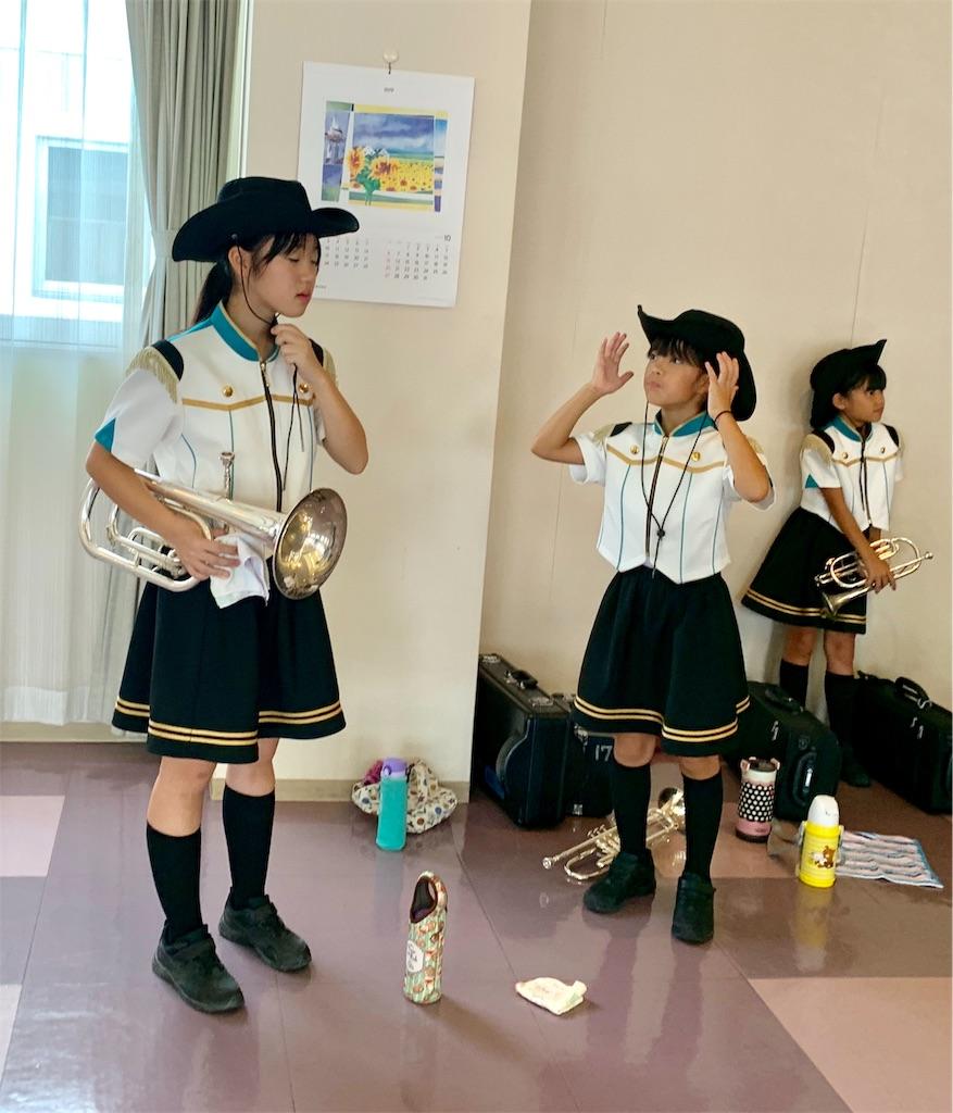f:id:fukugawa-es:20190907112845j:image