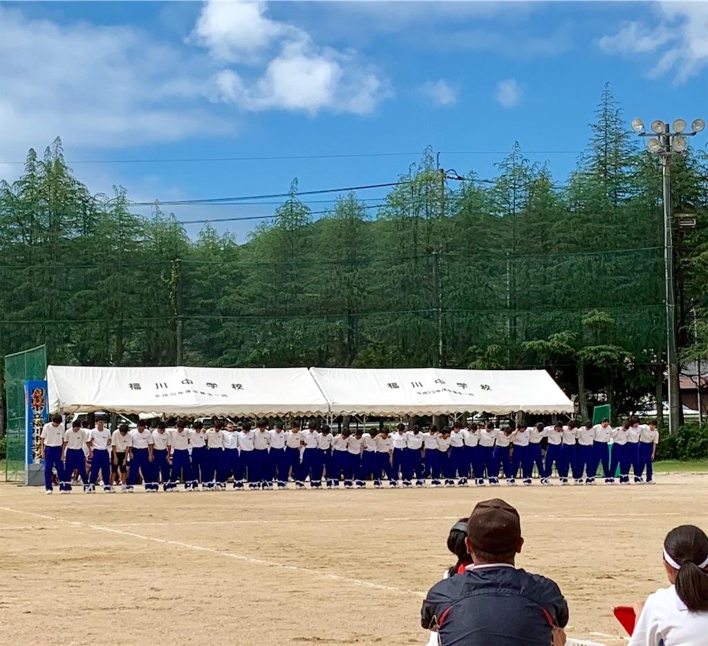 f:id:fukugawa-es:20190908121620j:image