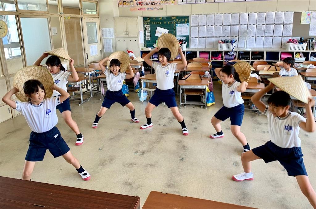 f:id:fukugawa-es:20190909140152j:image