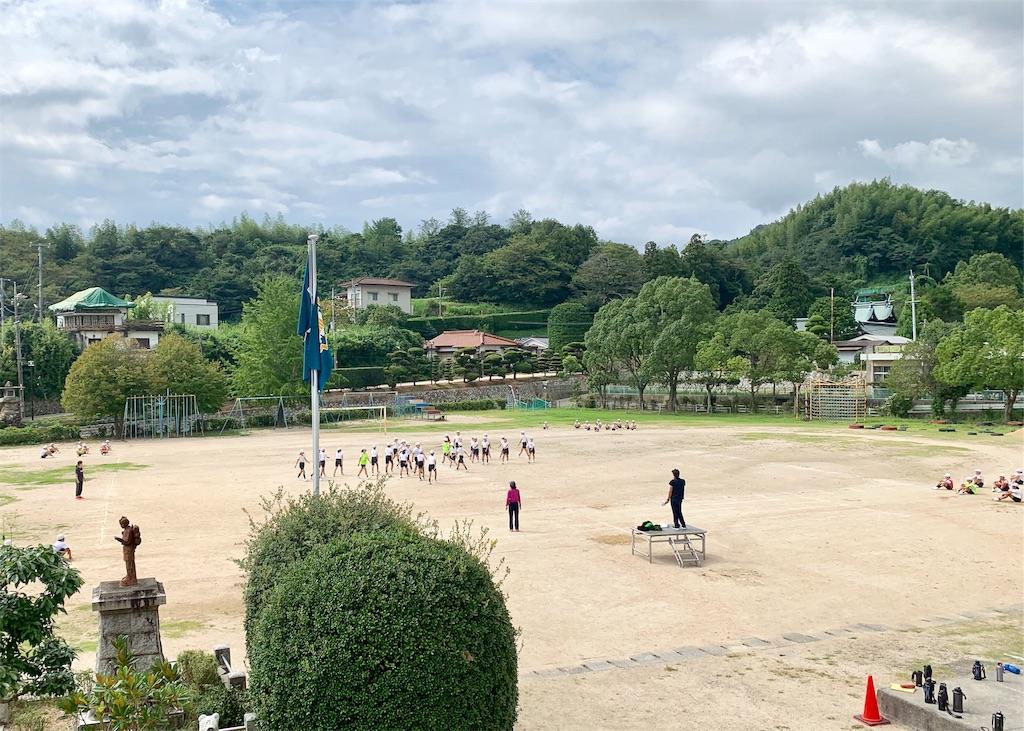 f:id:fukugawa-es:20190912184319j:image