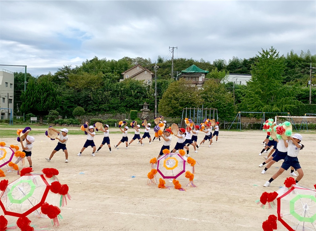 f:id:fukugawa-es:20190913101112j:image