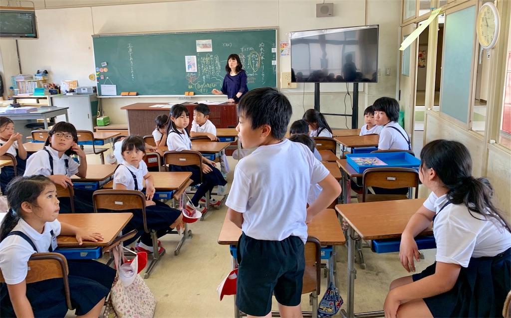 f:id:fukugawa-es:20190917180900j:image