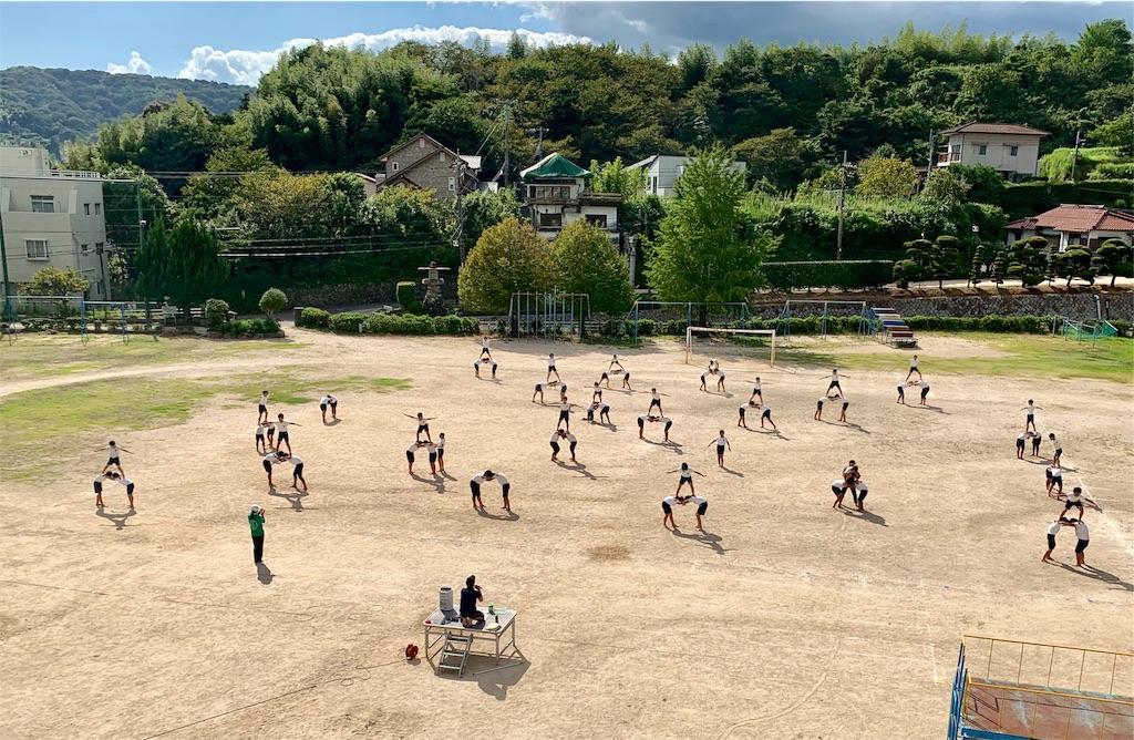 f:id:fukugawa-es:20190917181954j:image