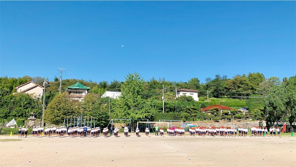 f:id:fukugawa-es:20190919093656j:image