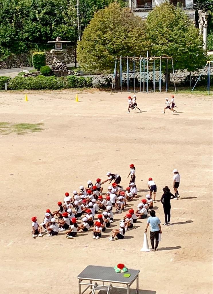 f:id:fukugawa-es:20190919182537j:image