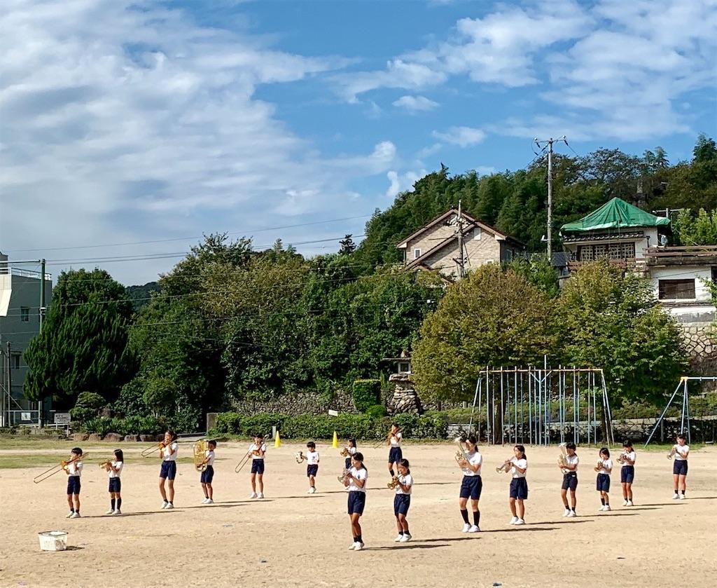 f:id:fukugawa-es:20190920162433j:image