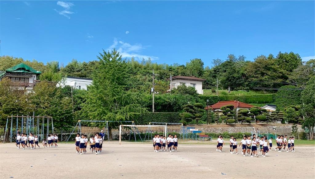 f:id:fukugawa-es:20190920162445j:image