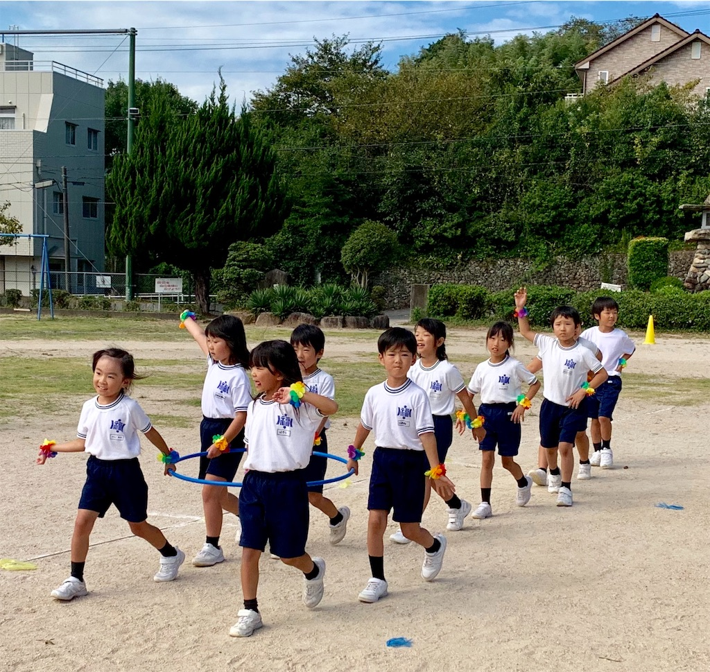 f:id:fukugawa-es:20190920162449j:image