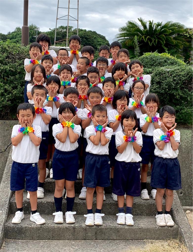 f:id:fukugawa-es:20190920162501j:image