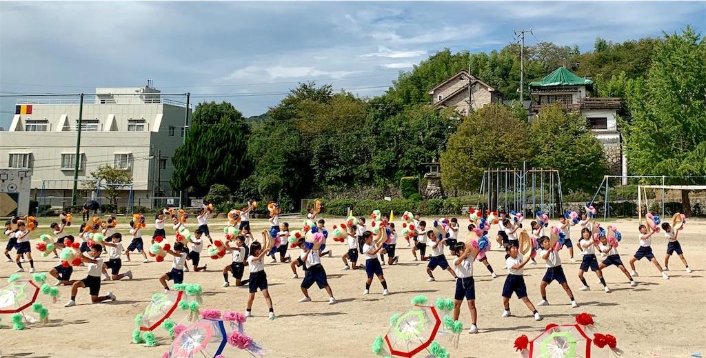 f:id:fukugawa-es:20190920162939j:image