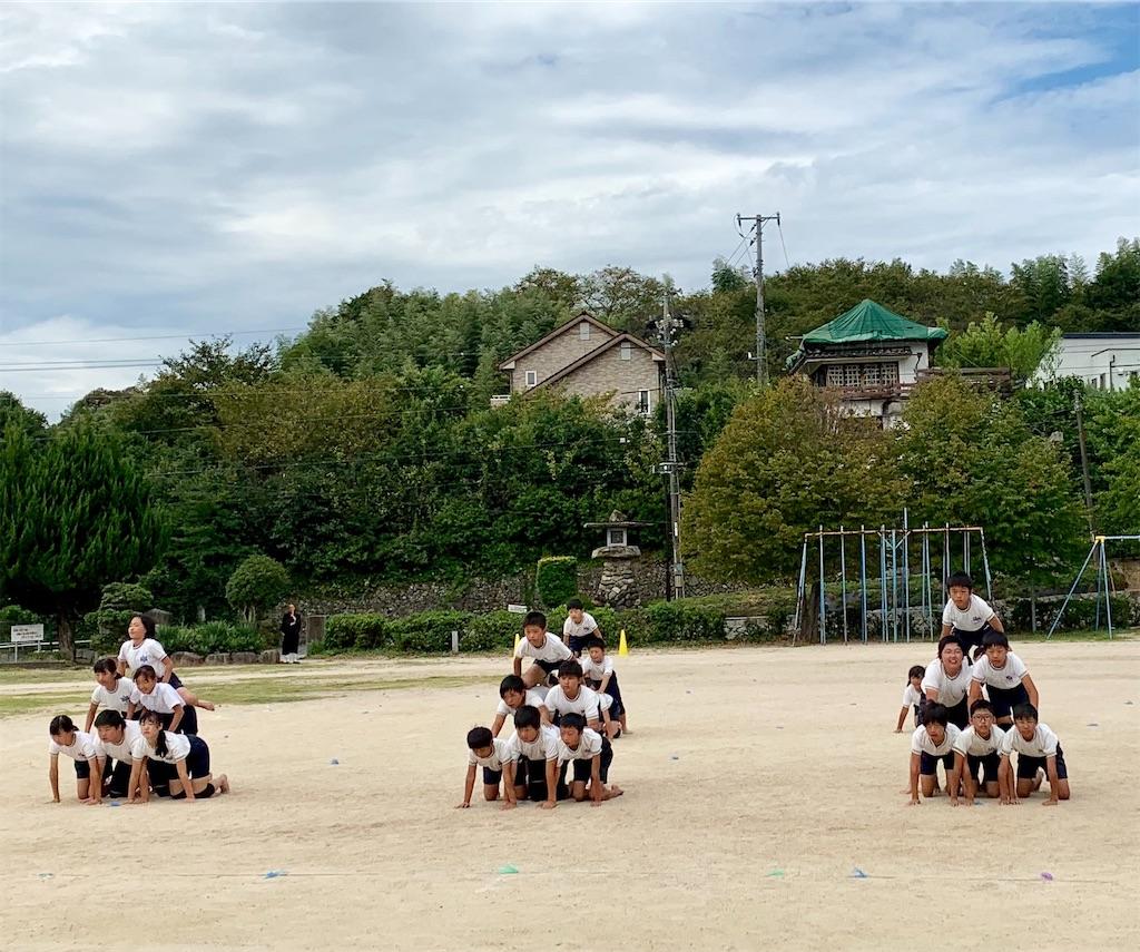 f:id:fukugawa-es:20190920162949j:image