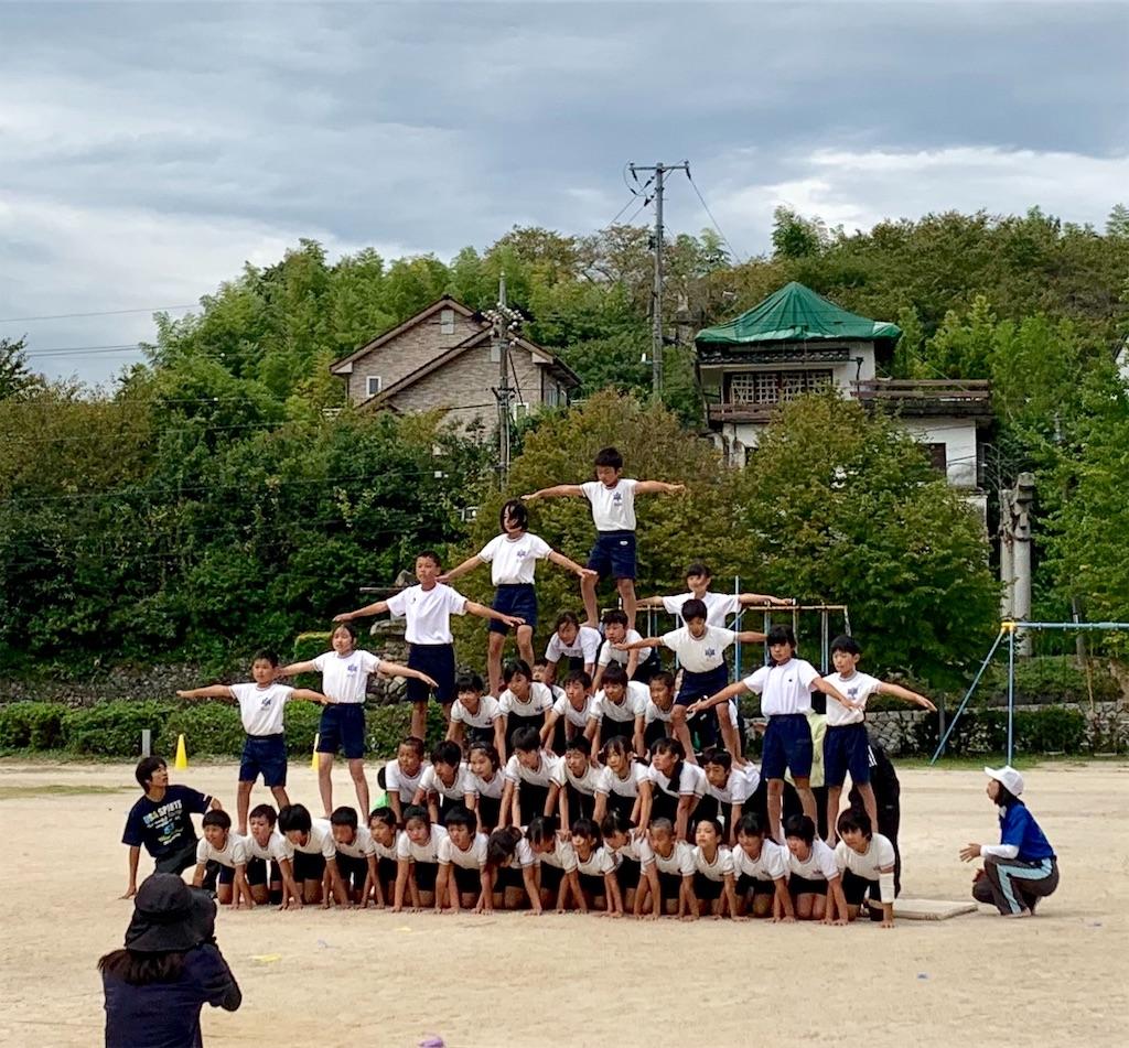 f:id:fukugawa-es:20190920163129j:image