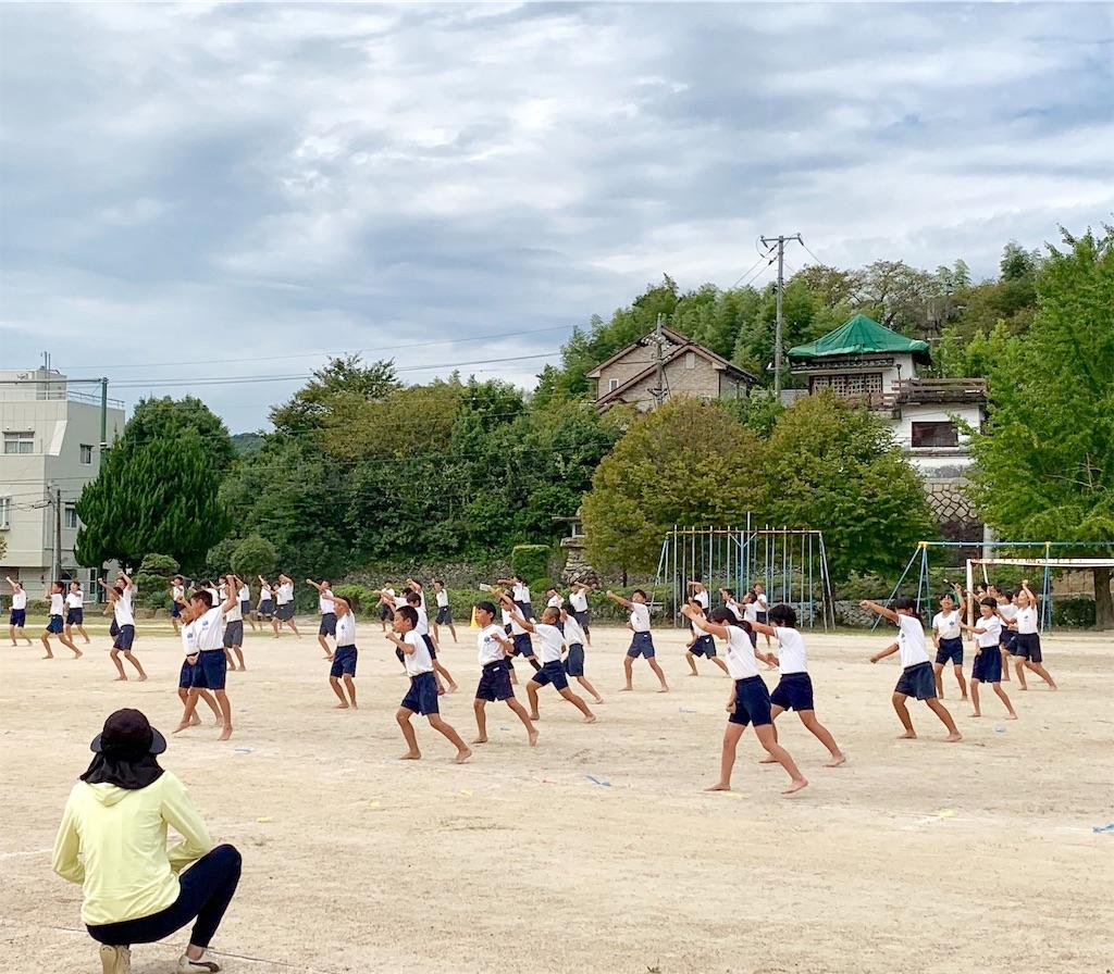 f:id:fukugawa-es:20190920170140j:image