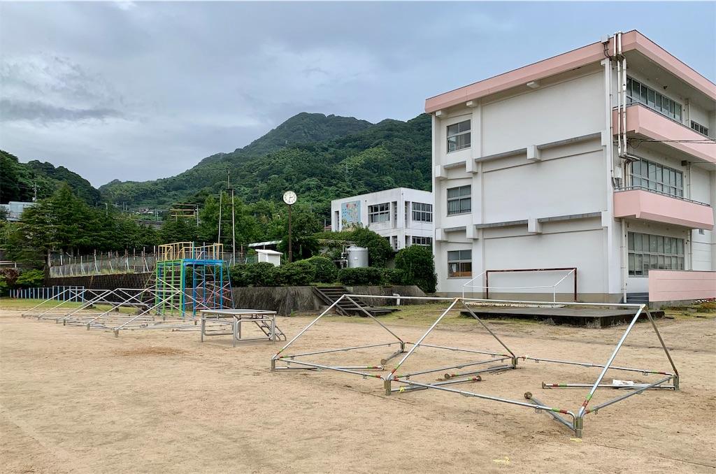 f:id:fukugawa-es:20190920171627j:image